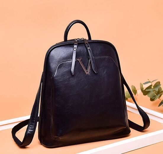 дизайнерские роскошные сумки кошельки дизайнерский рюкзак простой высокое качество женщины shouder сумки sommer дорожная сумка