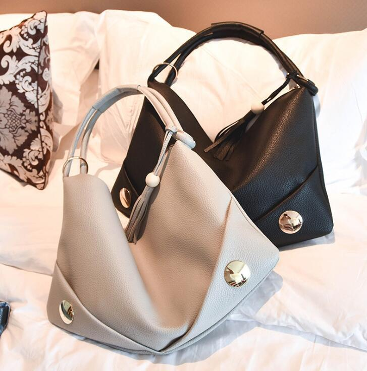 2020 bolsas de hombro para mujer de lujo del diseñador monederos bolsos de la señora de gran capacidad viajes Compras Crossbody Bolsa