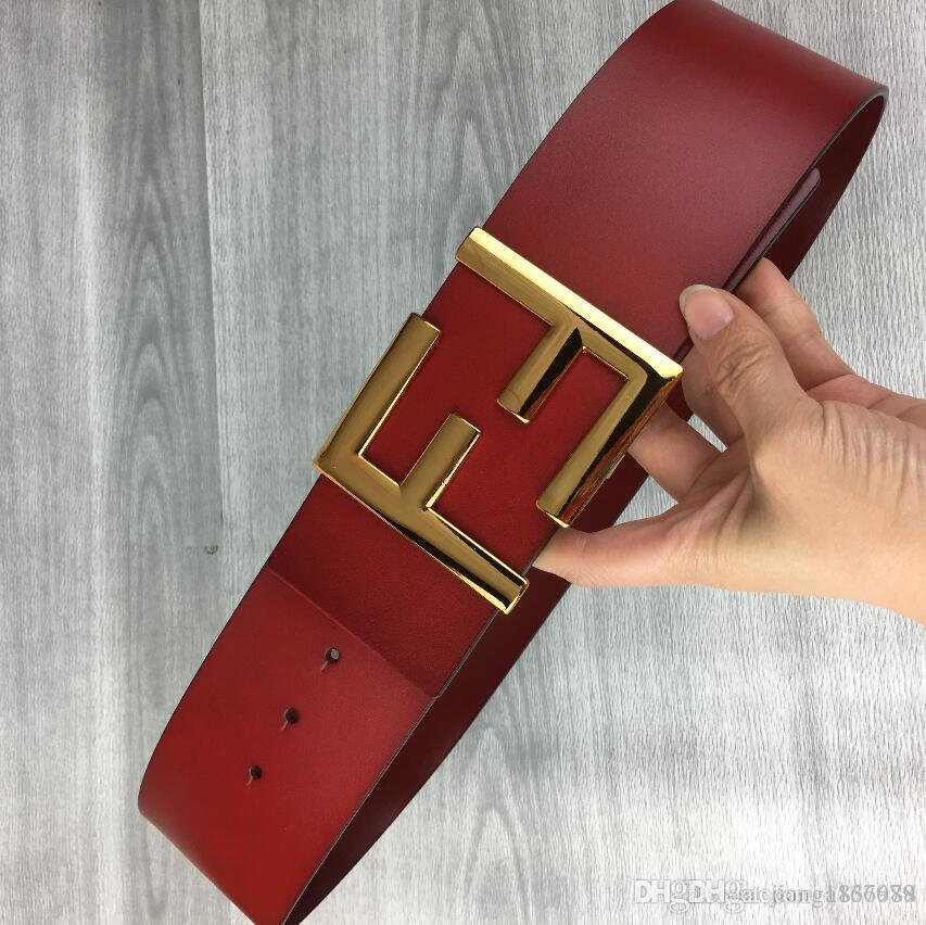 New fashion brand belt alloy imitation leather luxury belt fashion trend belt for men and women free deliver