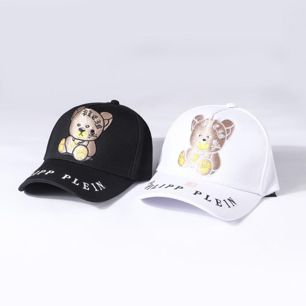 2019 nuova coppia cappello da viaggio cappello casual l90522 # 37