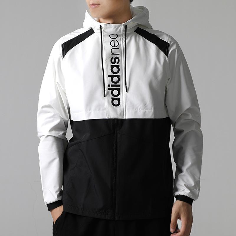 Sport Marque Vestes Pour Hommes Célèbre Windbreaker Sweat Avec Braned Lettres Léger Casual Sportswear Veste Manteaux Vêtements S-2XL