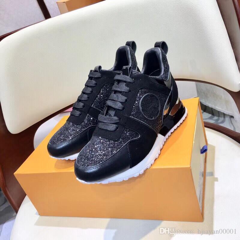 2020 nuevos picos inferiores rojos de las zapatillas de deporte de lujo zapatos de París zapatillas de deporte de los hombres de cuero zapatos de goma corrientes de las mujeres retro zapatos de papá rojo dx