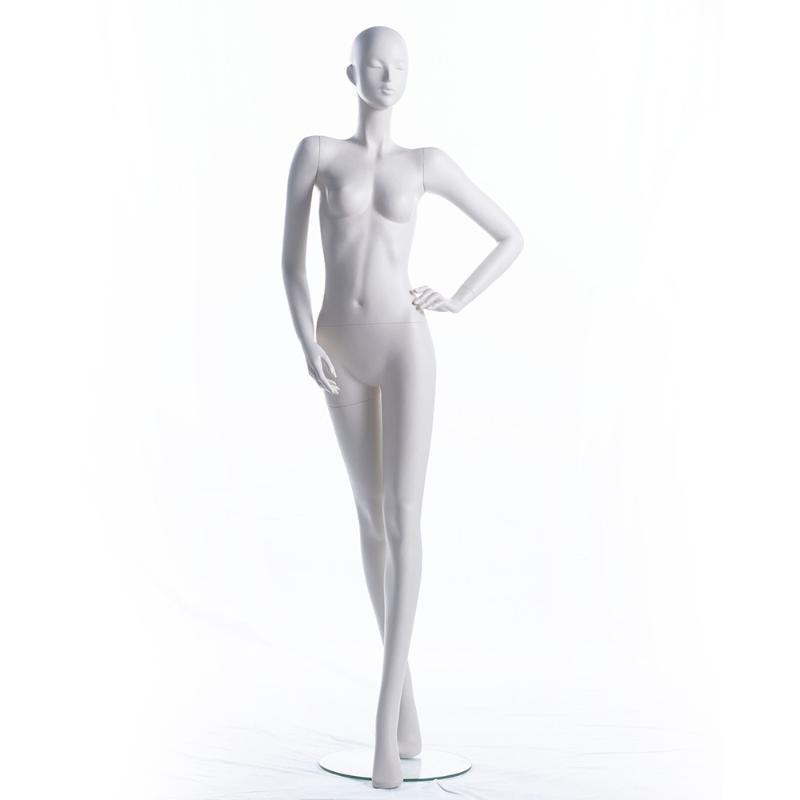 Dress form window display clothing shop display wedding dress mannequin full body mannequin stand women's clothing