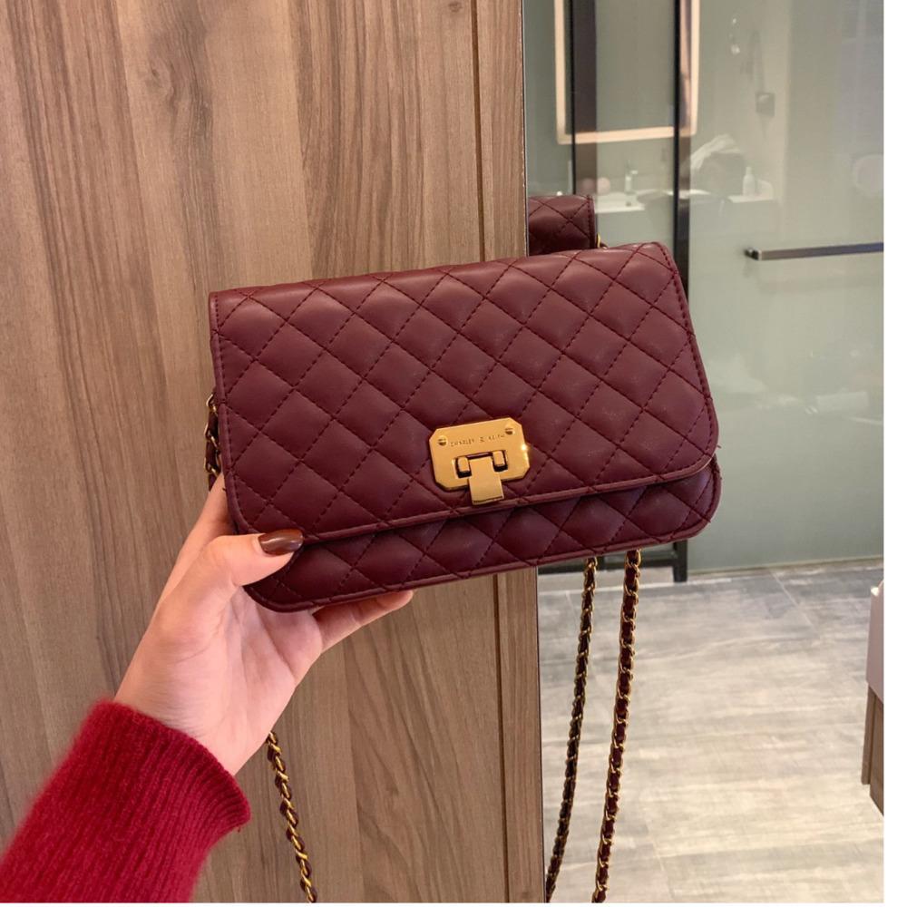 Damentaschen hochwertiger Rucksack Größe 20 * 12cm Exquisite Geschenk-Box WSJ000 # 120960 20200320