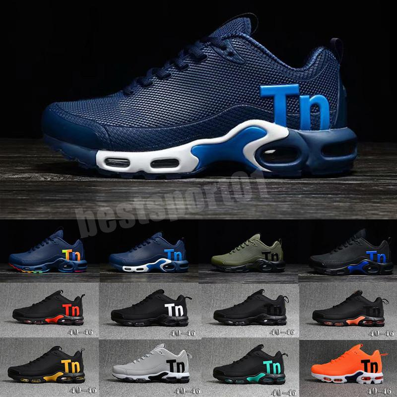 New 2020 Mercurial TN Tuned Plus KPU MERCURIAL trainer for men women running shoes sport shoes Air sole sneker B0326