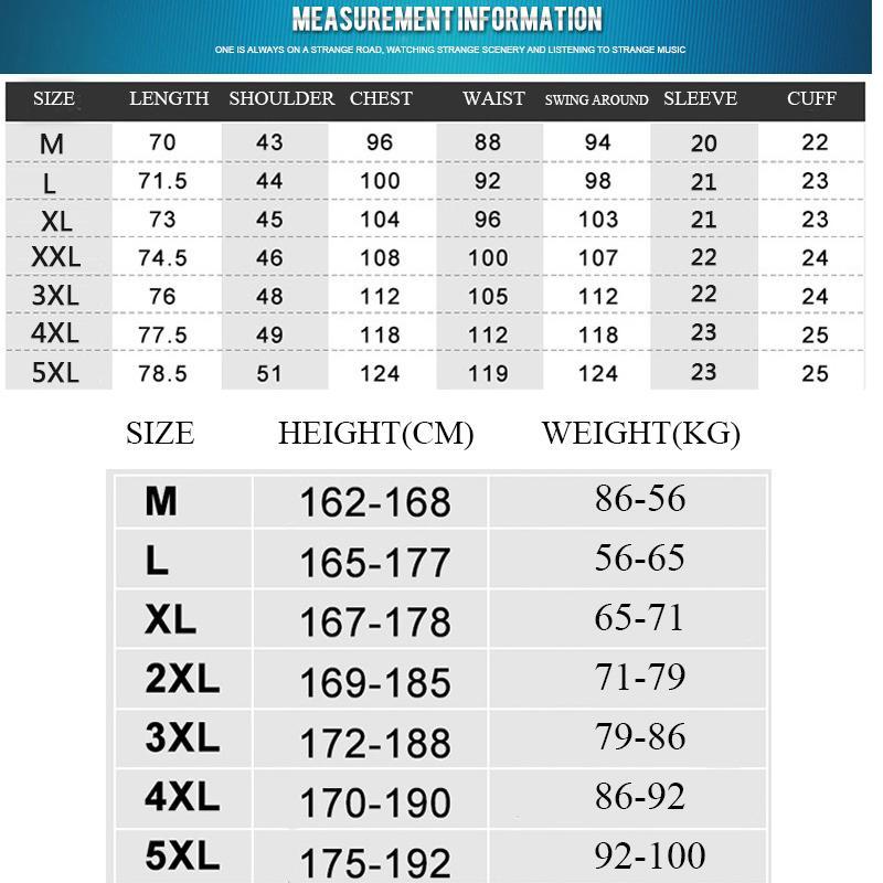 Dudalina Sommer neue Männer Marke Luxus-Baumwolle mit kurzen Ärmeln Kleid Turn-down Collar Cardigan Shirt Männer-Kleidung MX200518