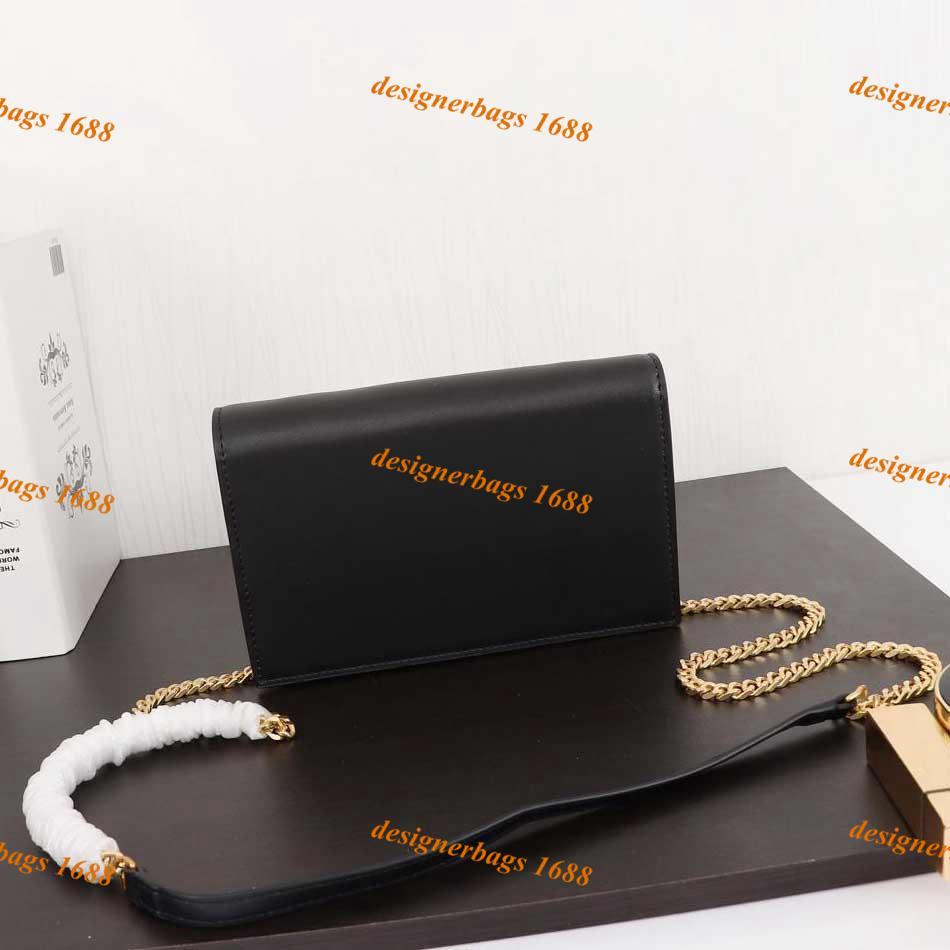 Envio Grátis! bolsa de ombro famoso designer bolsas cadeia marca franjas crossbody designer de saco luxuosos das mulheres de couro bolsas caixa original