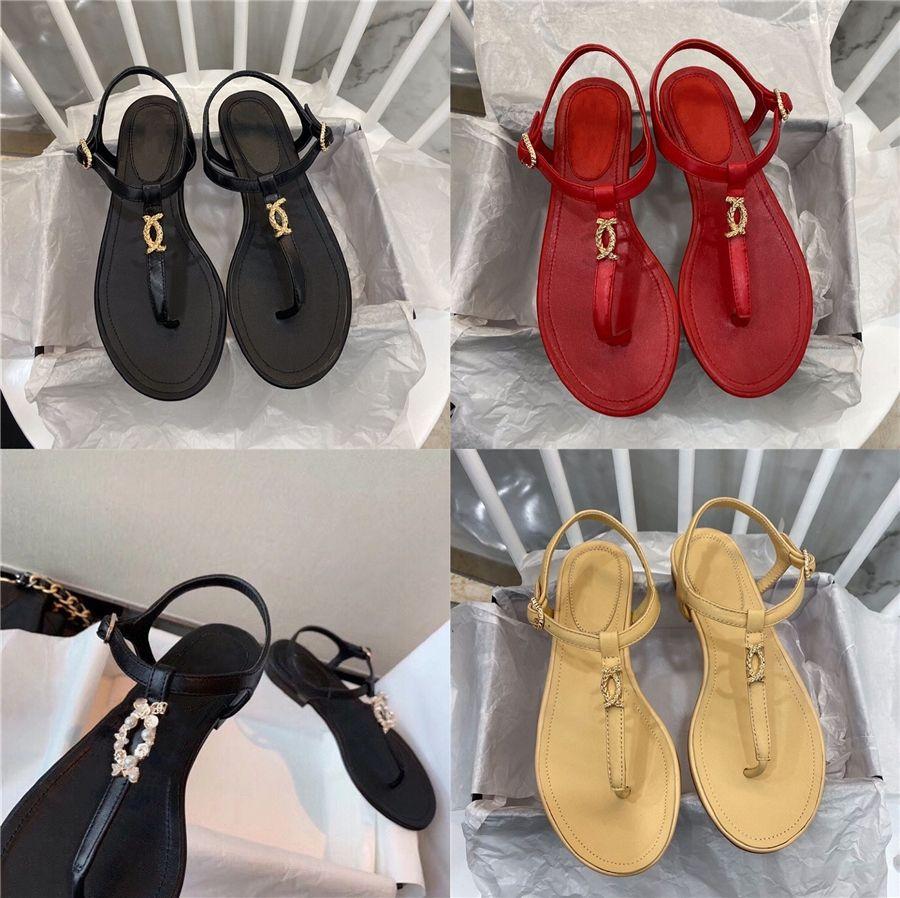 Traje negro sandalias de la plataforma talones claros Med Mujer cuadrado amarillento del dedo del pie de 2020 mujeres de los zapatos de las señoras del verano de la hebilla de la correa de Alpargatas # 205