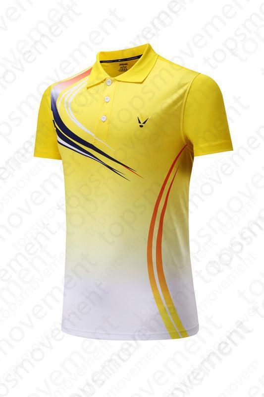 En Son Erkekler Futbol Formalar Sıcak Satış Kapalı Tekstil Futbol Giyim Yüksek Kaliteli 2020 00395