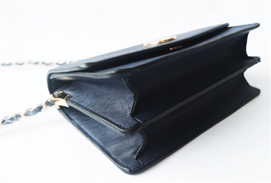 Piccolo mano Crossbody Borse Donne 2020 signore borse del sacchetto di spalla delle donne # 811