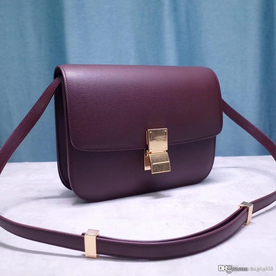 78008 water ripple Bag designer bags Single top luxury Inclined shoulder brand fashion famous women handbags crossbody waist 2020 10A 5A VVV