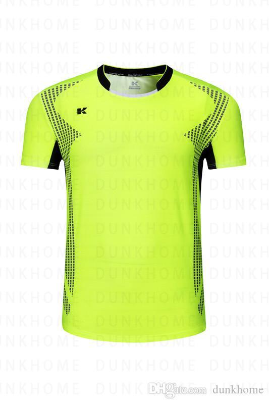 Lastest Men Football Jerseys Hot Sale Outdoor Apparel Football Wear High Quality 2023dxgdfgdfg4535435