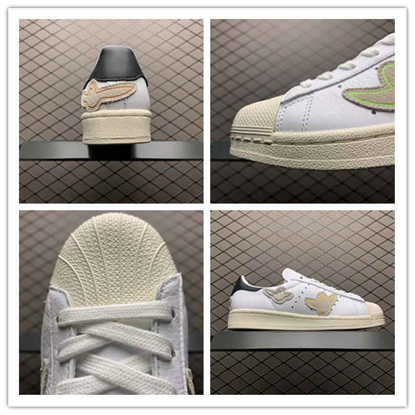 2020 новой случайные спортивная настольная обувь моды удобных классические классические подошва не скользит износостойкие lightweight11