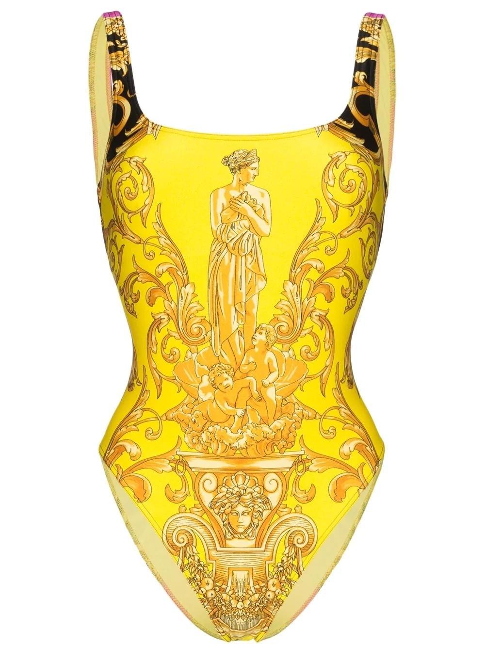 zhanghui1002020 nuevas señoras de la alta calidad del traje de baño # 20200206 (004) 0218