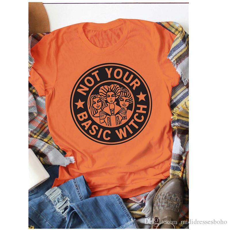 Женский Pure Color Tshirt Summer Дизайнер Printed O шеи Тонкий Tee Мода короткими рукавами Топы