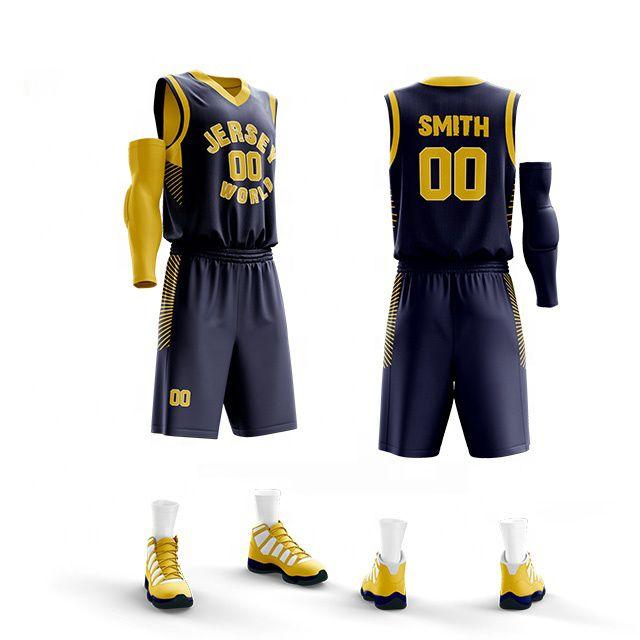 Колледж баскетбол трикотажные изделия баскетбольные формы для мужчин дети баскетбол джерси на заказ США Джерси футбол комплекты для молодежи