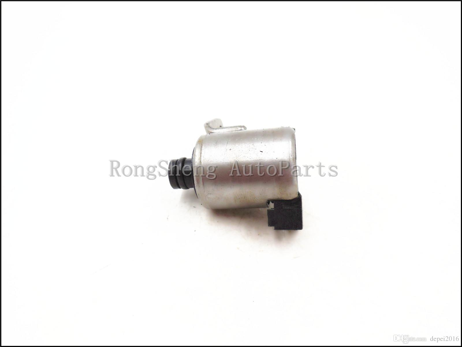 미츠비시 변속기 용 솔레노이드 밸브 OEM G6T40273