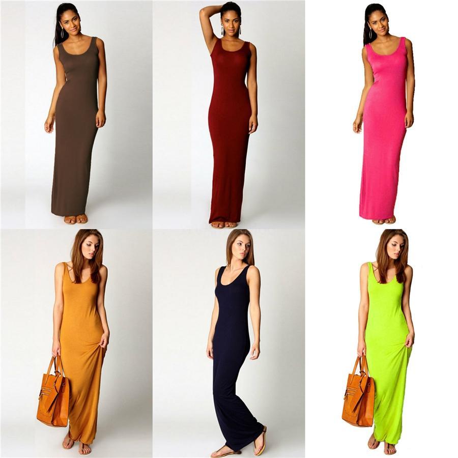 Vicabo Taschen-Kleid-Sommer-O-Ansatz beiläufige lose Vestidos Female großer Punkt gedrucktes Kleid Frauenkleidung # 291