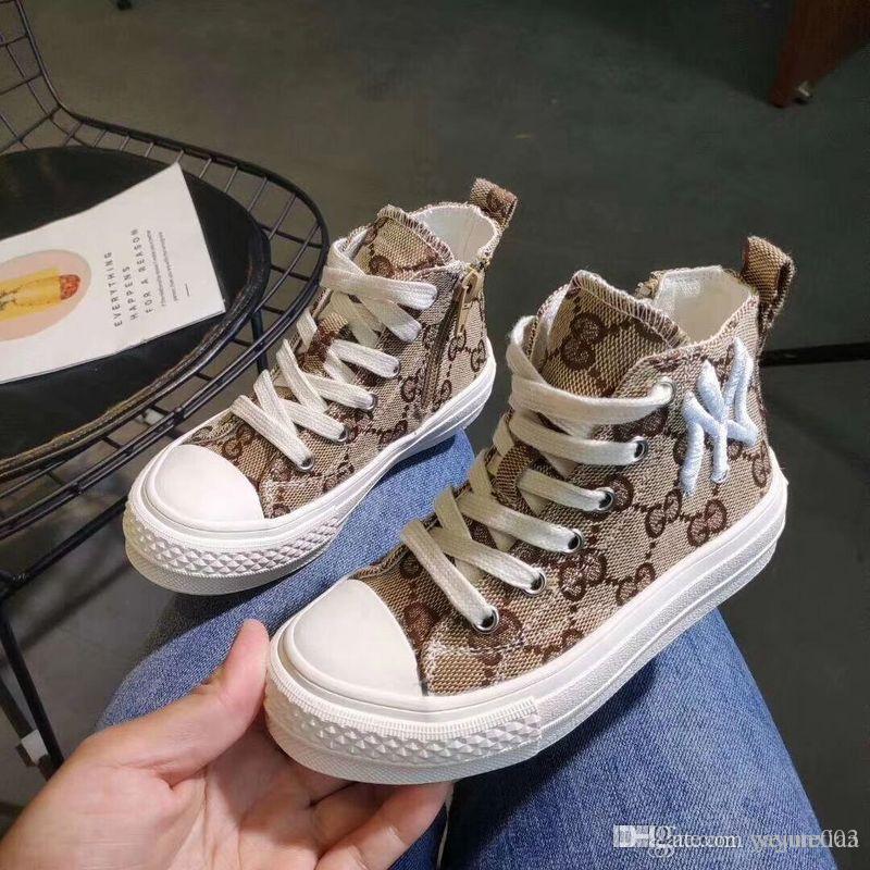 فاخر المعلومات التجارية الرئيسية طفل، أحذية أطفال الأمومة التفاصيل احذية منتج جديد النسخة الكورية من لون الشبكة أحذية بنين