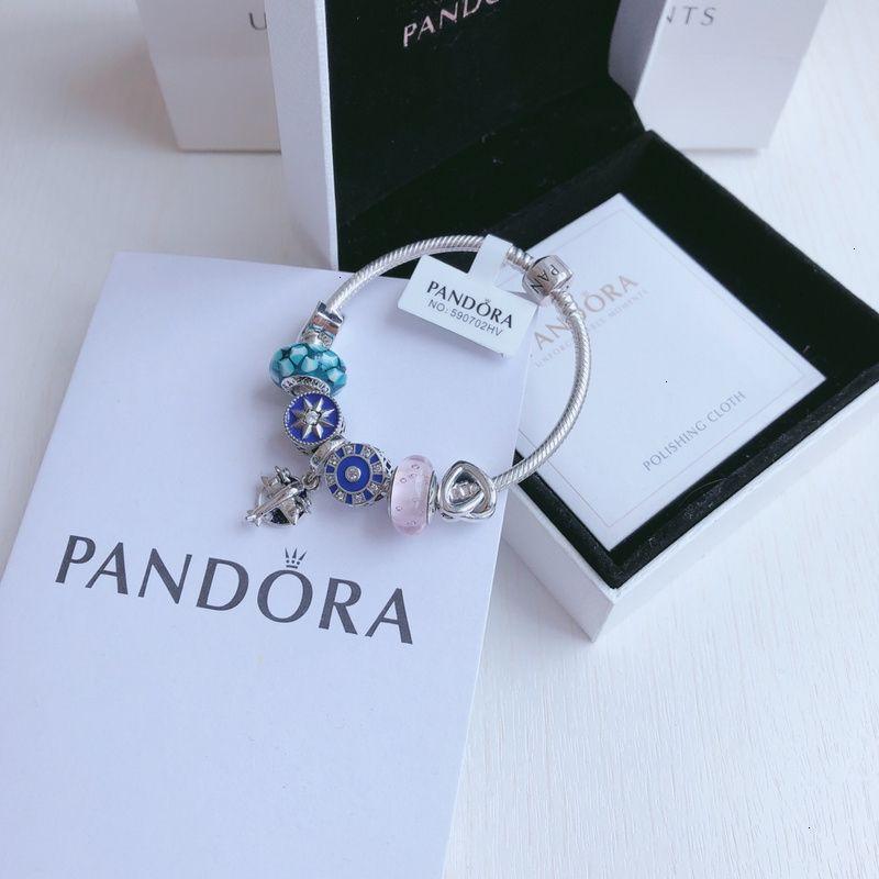 femmes bracelet de nouveaux bijoux haut de gamme WSJ000 # 111618 tang6602