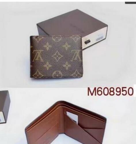A2 MEN Women's Clutch Bag Simple Handbag Enveloped Shaped Small Clutches for Women Phone Money Bag Female Handbag Multi funcito handbags