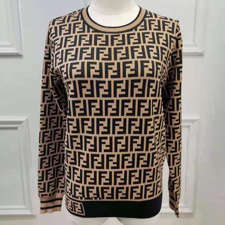 2020 плед короткие женские пальто назад письмо блестки вышивка hococal пальто женщины женская дизайнерская роскошная одежда женщины джемпер