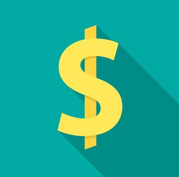 Applicable uniquement au paiement client pour payer le coût du produit sélectionné par le client