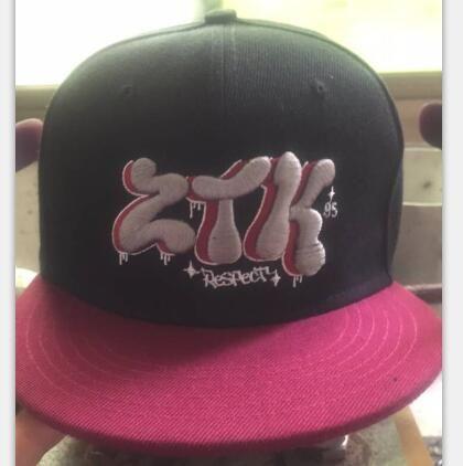 Logotipo personalizado tapas snap-back bordados personalizados Snapbacks sombrero sombreros del Snapback de las gorras de béisbol detrás los sombreros casquillos de alta calidad rápida entrega gratuita
