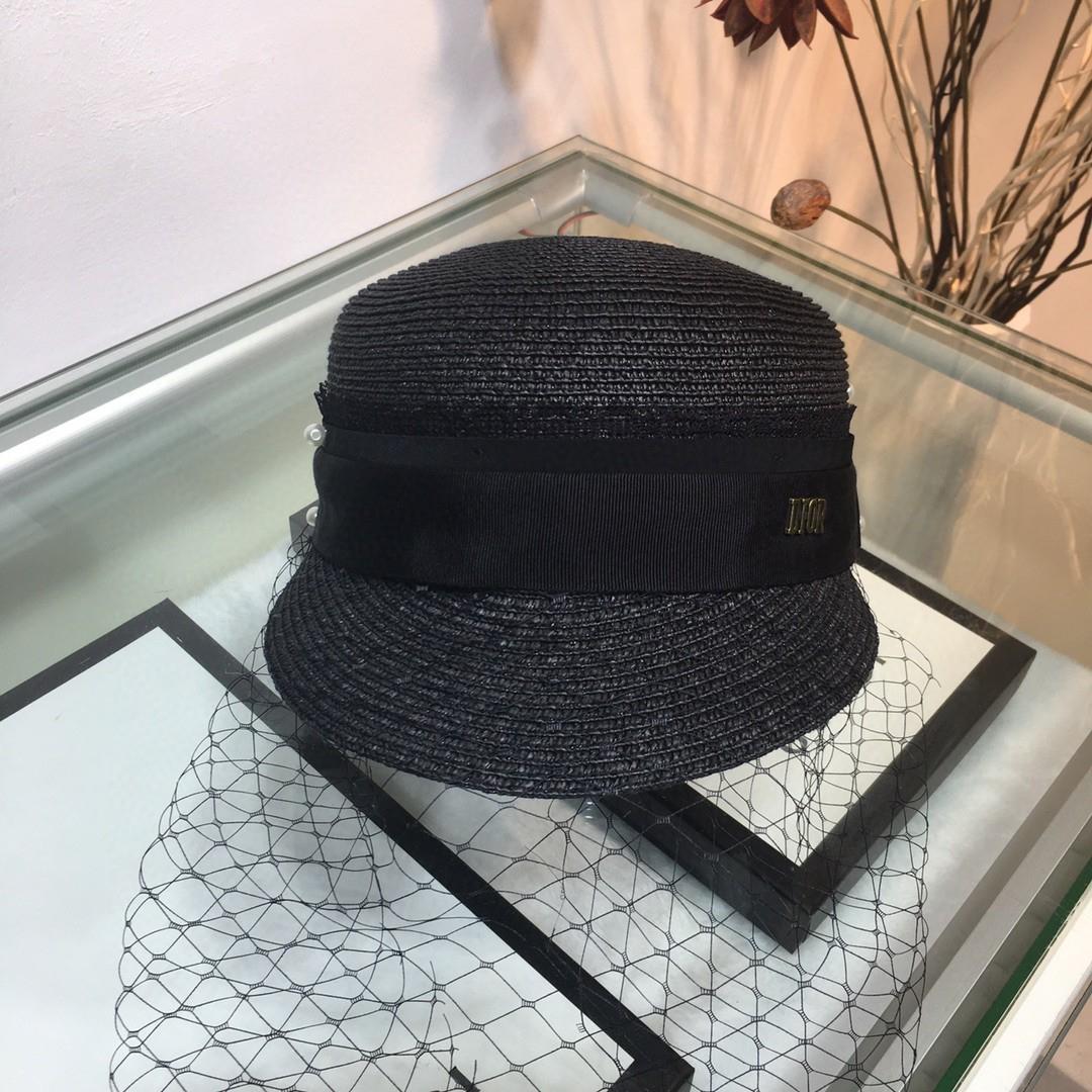 moda femenina linda Inglaterra Militar Mujeres del sombrero Señora Gorra Plana artista francesa
