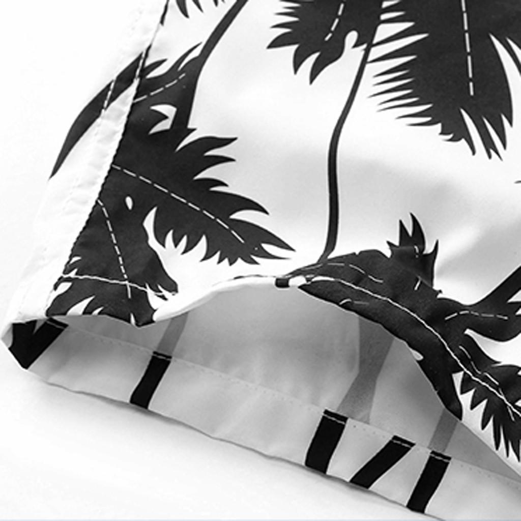 Szyadeou 2019 Boy Kid Children Swim July 4th Trunk Flag Swimwear Shorts Beach Swimsuit Shorts Summer Casual Pantses bermuda D1