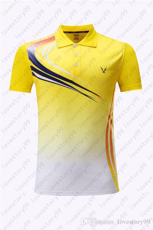 0070140 Últimas Hombres fútbol jerseys de la venta caliente del desgaste ropa al aire libre Fútbol 09899898dddddaaxx1434