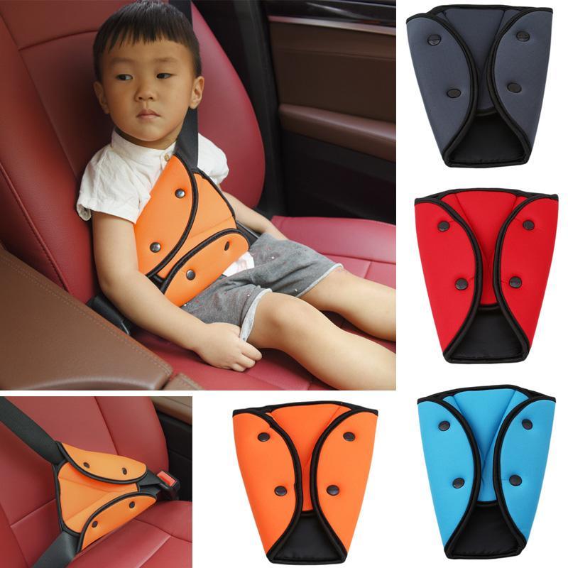 سيارة صالح الآمن حزام الأمان قوي الضابط السيارة حزام الأمان ضبط جهاز الطفل حماية الطفل عربة سلامة الطفل