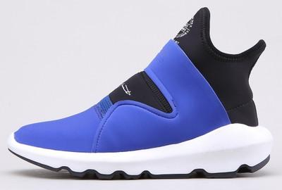 34c2d75f34173 High Quality Y-3 Y3 Suberou Men Women Slip On Running Shoes Black White Red