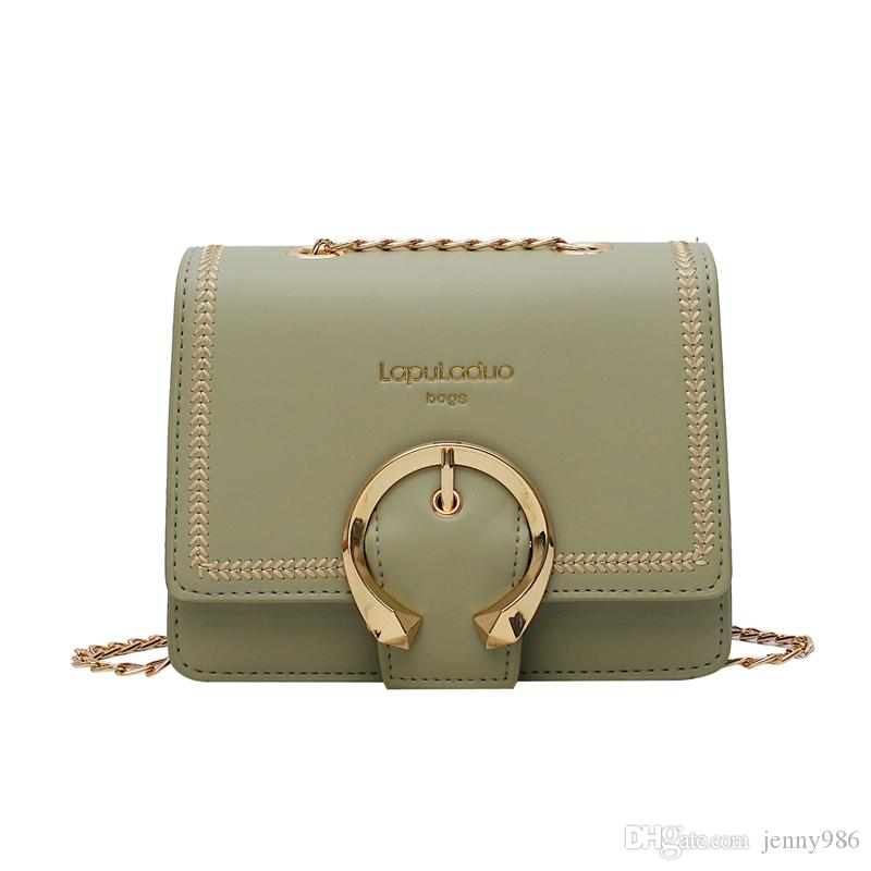 2019 fashion quality Chinese Ladies shoulder Candy Small bags cross body purse Strap bags lady colorful gems Jewels Handu/7