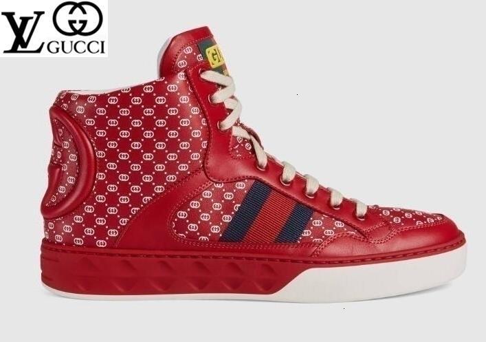 yangzizhi6 rojo de las mujeres Dapper Dan Sneake polea de rodadura artes marciales Senderismo aptitud del golf Bolos Baloncesto ZAPATOS
