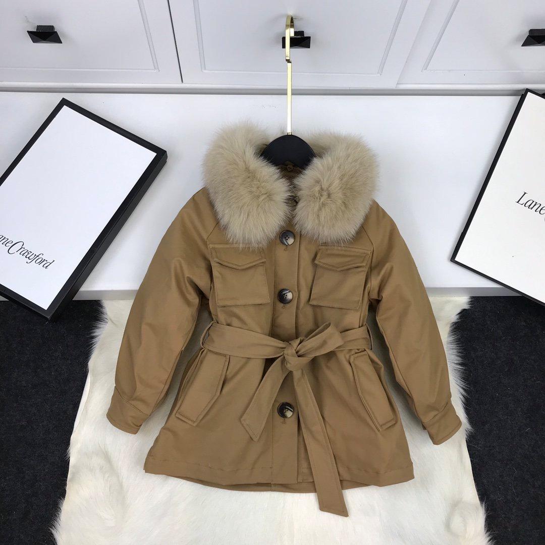 garçon chaud vers le bas WSJ002 de haute qualité veste pare-brise # 120651 whatsyan04