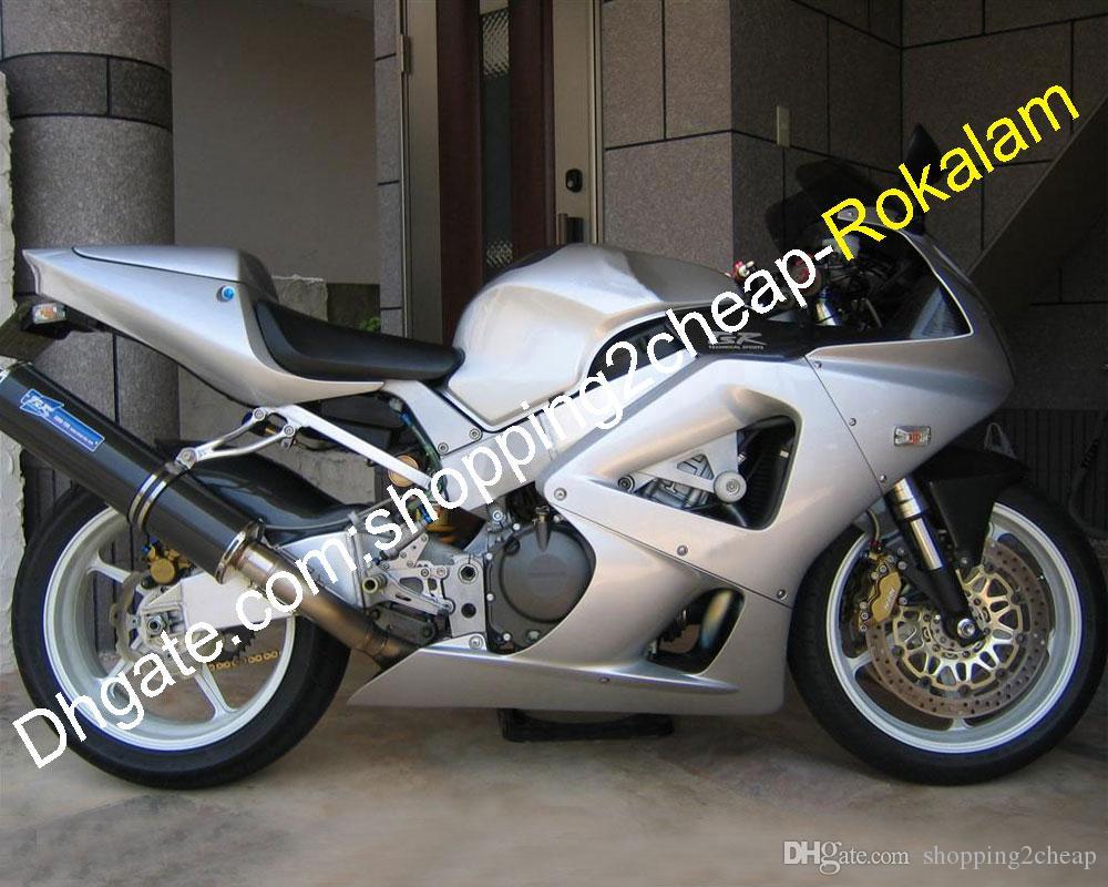 Motorcycle Cover Honda CBR929RR CBR 929RR 929 RR NEW  M