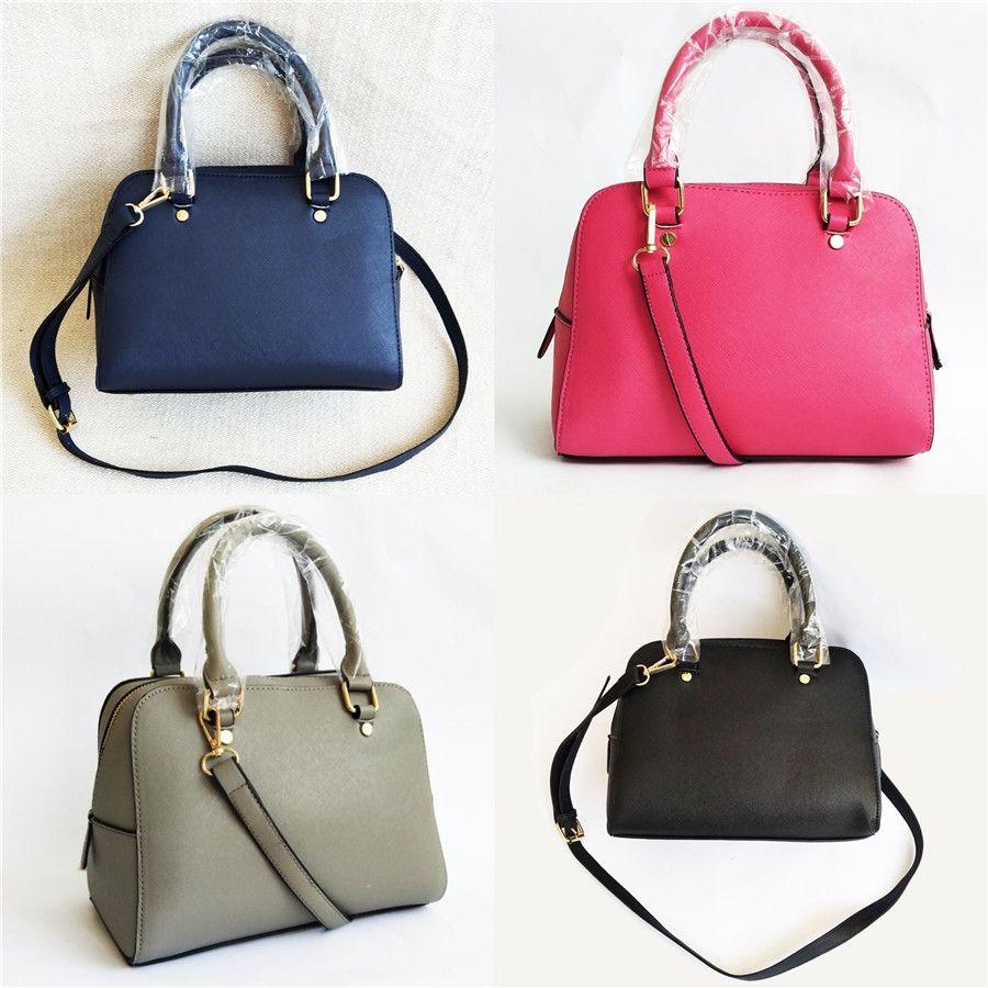 Jelly Bag donne di lusso borsa Borse Donna 2020 Moda Bolsa Feminina Designer Handbag Famous Brands # 430