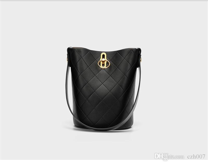 Hot Sale Fashion Vintage Handbags Women bags Designer Handbags Wallets for Women Leather Chain Bag Crossbody and Shoulder Bags with dustbag