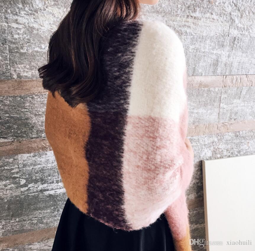 Üst tasarımcı eşarp: yüksek kaliteli moda kaşmir eşarp, lüks taklit kaşmir eşarplar, 195 * 65cm z2
