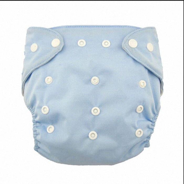 Моющихся ткани младенца Подгузники Baby Care Удобство Ткань Подгузники Обложка Спящей Счастливая флейта Пеленка Fralda Ecologica r0kY #