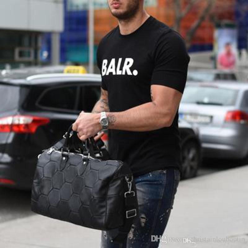 Herren Designer-T-Shirt aus 100% beiläufige Bar-Kleidung-Material Stretch Kleiden Natürliche Silk klassische Bademode Short Sleeve Basketball Herren-Polo-Hemd