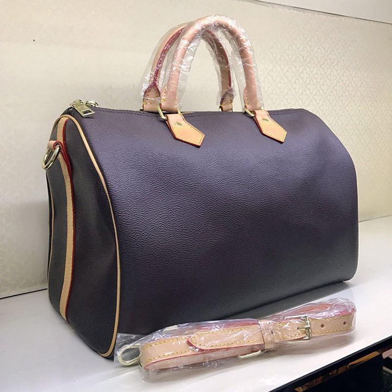 Atacado orignal genuína oxidação couro senhora designer totes mensageiro saco de moda mochila bolsa de ombro bolsa pacote de presbiopia bolsa