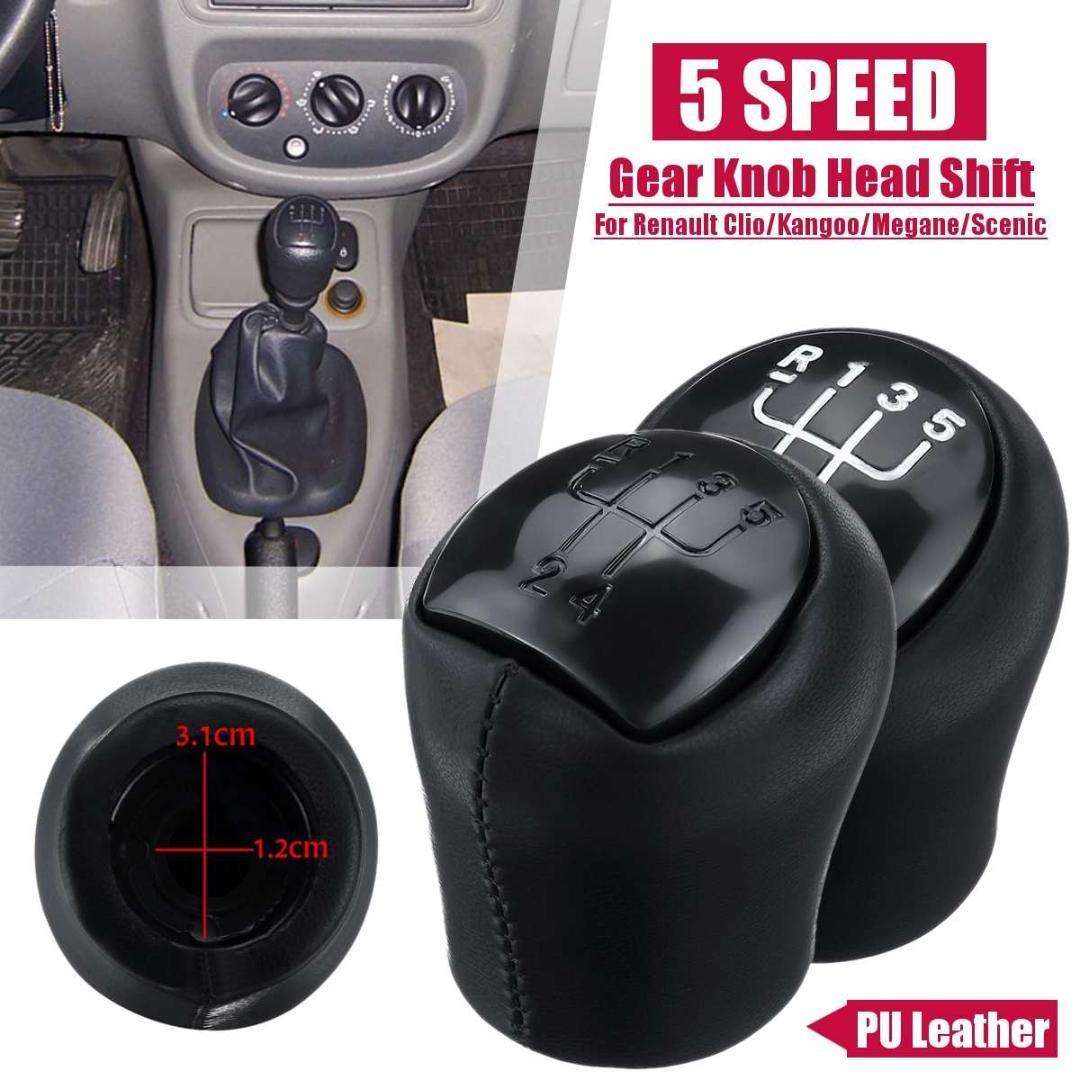 Vehicle Parts & Accessories Motors research.unir.net 1x Black ...