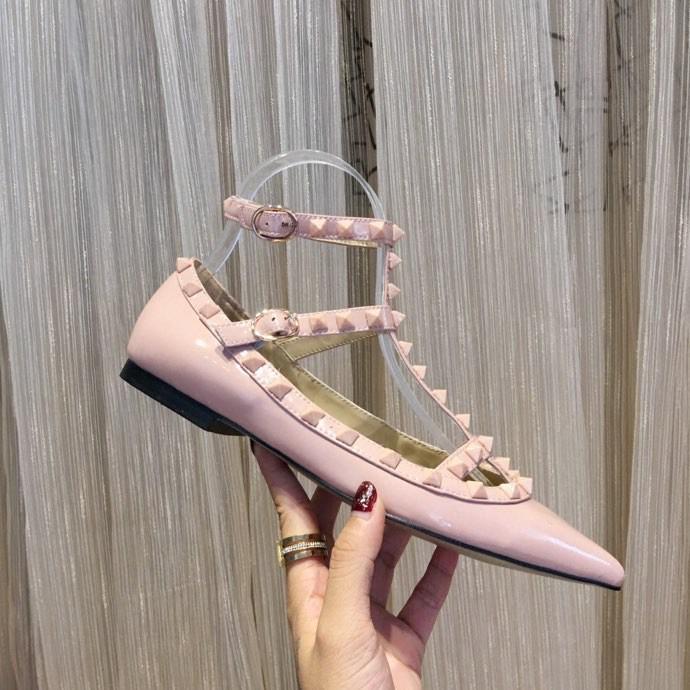 금속 발목 랩 레이디 드레스 하이힐 샌들 여름 오픈 발가락 가죽 디자이너 여성 신발 끈으로 스틸 레토 신발 펌프