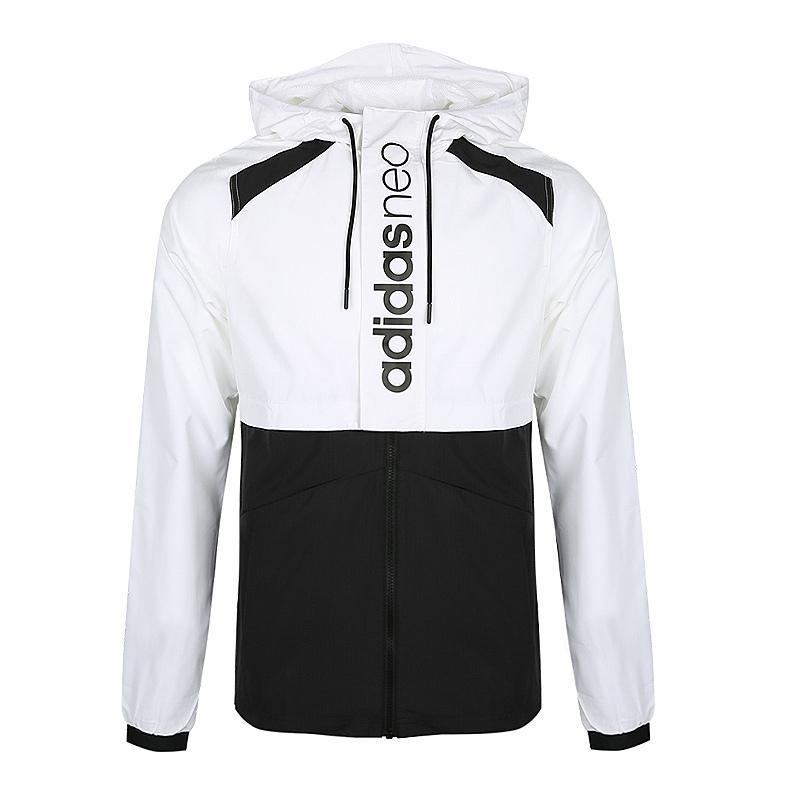 Designer Hommes Marque Vestes de sport pour hommes coupe-vent Marque Sweat-shirt Veste légère Veste de sport Casual Manteaux S-2XL