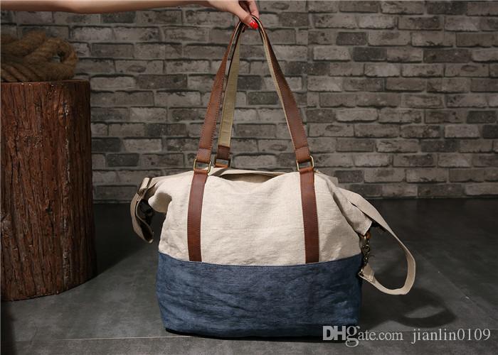 2021 mais recentes bolsas de moda, homens e mulheres sacos de ombro, bolsa, mochilas, crossbody, pack de cintura.Fanny packs topo qualidade Z8882