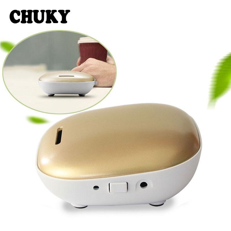Chuky 1pcs Negative Car Ion purificador de ar Filtro Oxygen Bar Acessórios Para Lada Granta vesta Astra h g j insignia vectra c