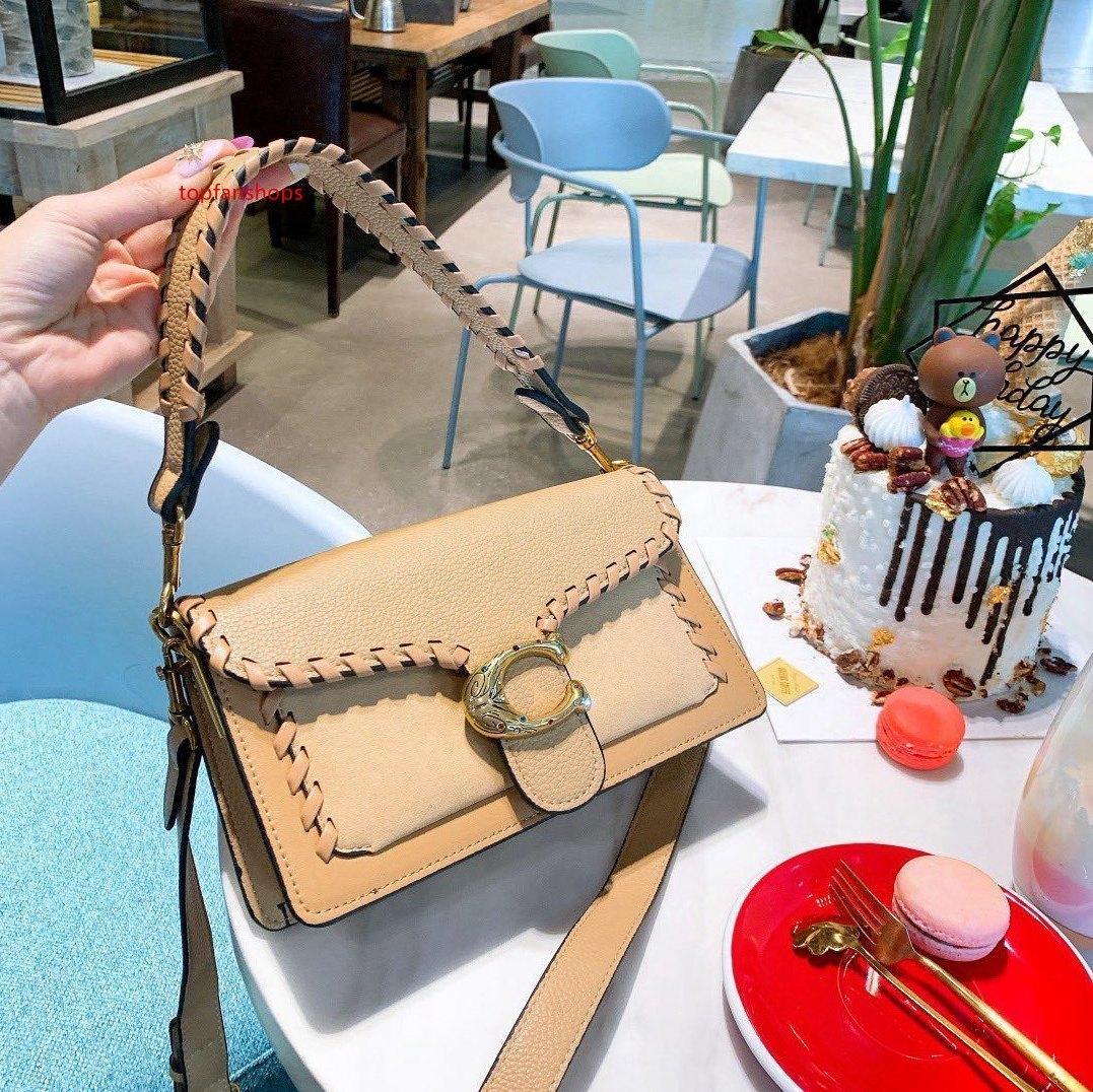 Женщины мода кожи Сумка мессенджер роскошь Crossbody сумочки puress сцепление женщина кожа тотализатор - 1294