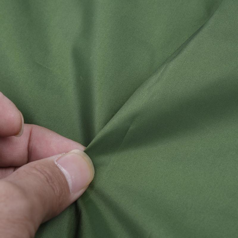 Tente légère Camping Portable Tarp Abri Mat hamac couverture des vêtements imperméables